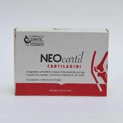 Neo Cartil cartilagini