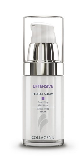 COLLAGENIL LIFTENSIVE PERFECT SERUM SIERO LIFTING ISTANTANEO 30ML