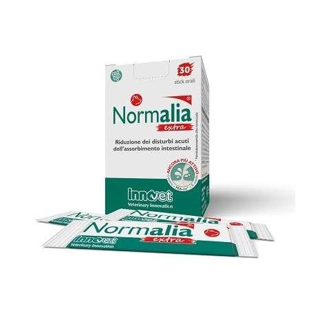 NORMALIA EXTRA 30 STICK