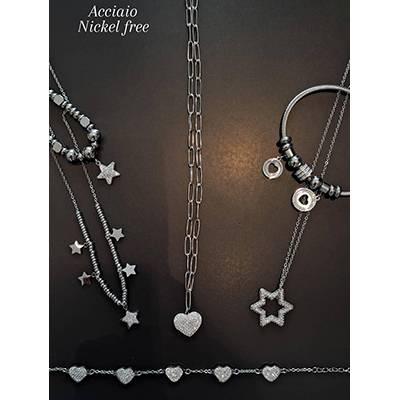 Indefinitely jewels bracciale