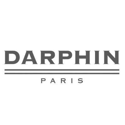 DARPHIN LINEA IN FARMACIA