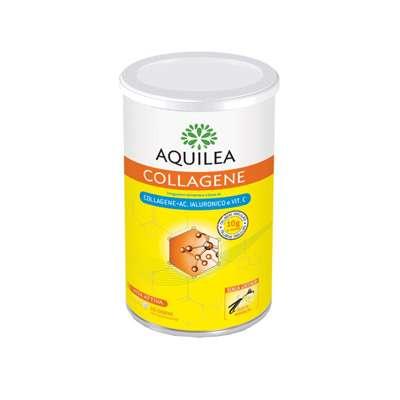 Aquilea Collagene