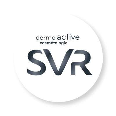 SVR linea in farmacia