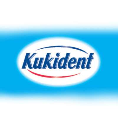 KUKIDENT LINEA IN FARMACIA