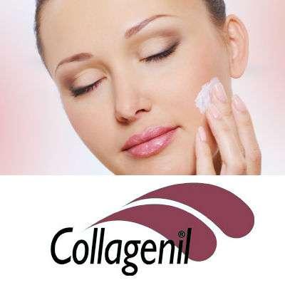 Collagenil linea SCONTO 30%
