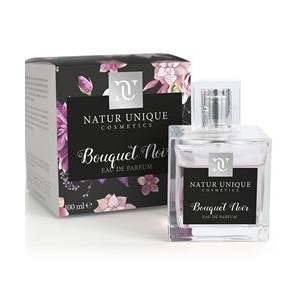 NATUR UNIQUE PROFUMO BOUQUET NOIR 100ML