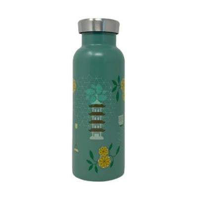 Neavita bottiglia thermos