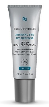 SKINCEUTICALS MINERAL EYE UV DEFENSE CONTORNO OCCHI SPF30 10ML
