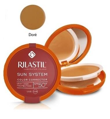 RILASTIL SUN SYS PPT 50+ CO DO