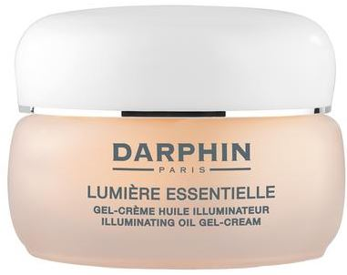 DARPHIN LUMIERE ESSENTIELLE OIL GEL-CREMA ILLUMINANTE 50ML