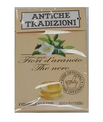 ANTICHE TRADIZIONI FIO AR+T NE