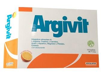 ARGIVIT S/G 14BUST
