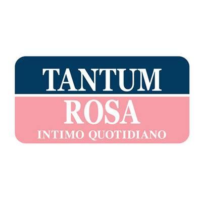 Tantum Rosa 1+1