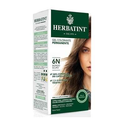 Herbatint 300ml