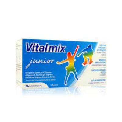 Vitalmix Junior 2 conf.