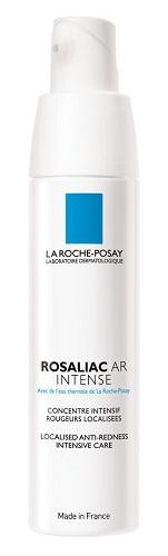 LA ROCHE-POSAY ROSALIAC AR INTENSE SIERO ANTI-ROSSORI 40ML