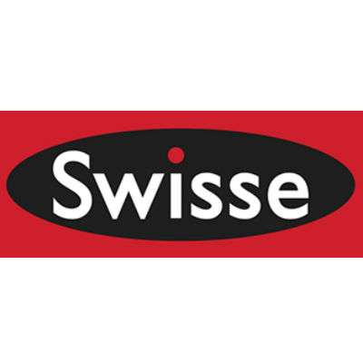 Swisse - linea