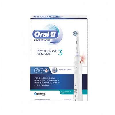 Oral B professional
