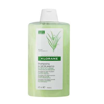 Klorane shampoo papiro
