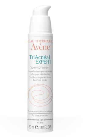 AVENE TRIACNEAL EXPERT EMULSIONE ANTI-IMPERFEZIONI 30ML