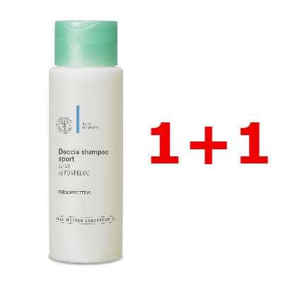 Unifarco doccia shampoo sport