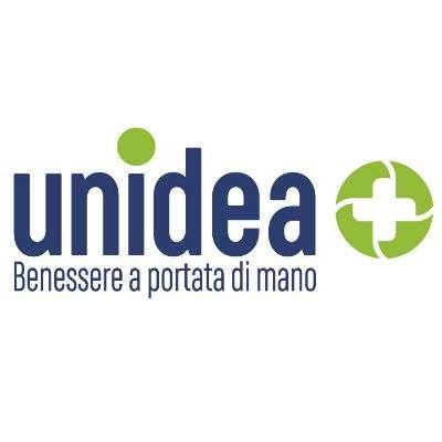 UNIDEA PEROSSIDO IDROGENO 10V