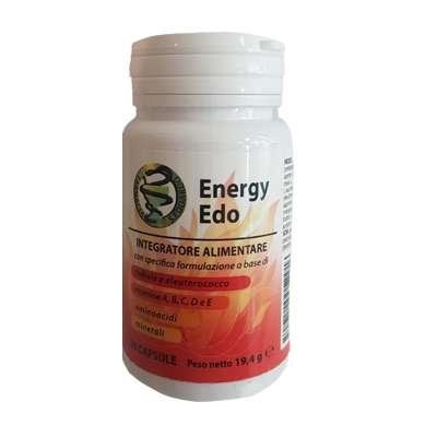 ENERGY EDO