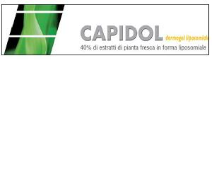 CAPIDOL DERMOGEL 50ML