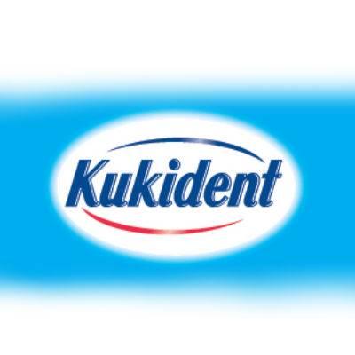 Kukident Expert e Plus