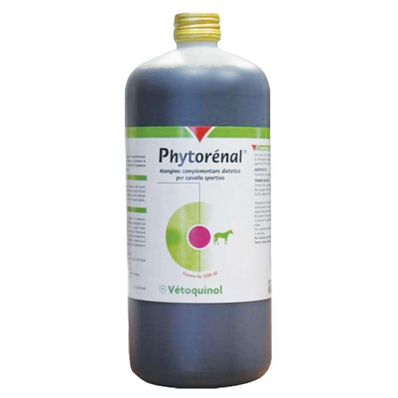 PHYTORENAL 1lt