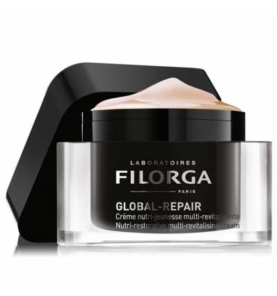 FILORGA GLOBAL REPAIR CREMA NUTRI-RICOSTITUENTE 50ML