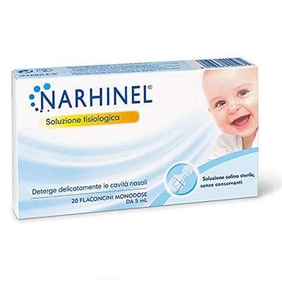 Narhinel fisiologica