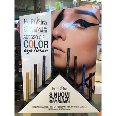 Euphidra eyeliner