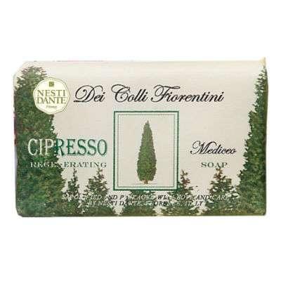 La linea dei colli fiorentini Cipresso