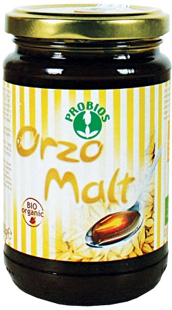 ORZO MALT MALTO DI ORZO 400G