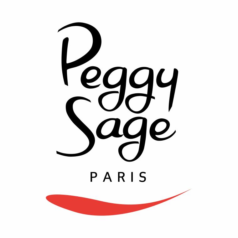 Peggy Sage linea in farmacia