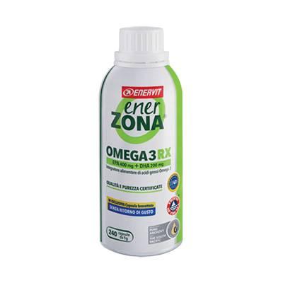 Enerzona Omega3 240cps
