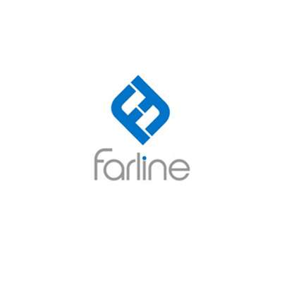 FARLINE CR VIS SPF30 50ML