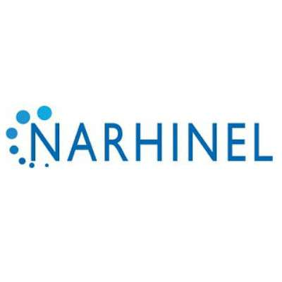 NARHINEL LINEA IN FARMACIA