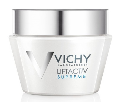 VICHY LIFTACTIV SUPREME PELLE SECCA 50ML
