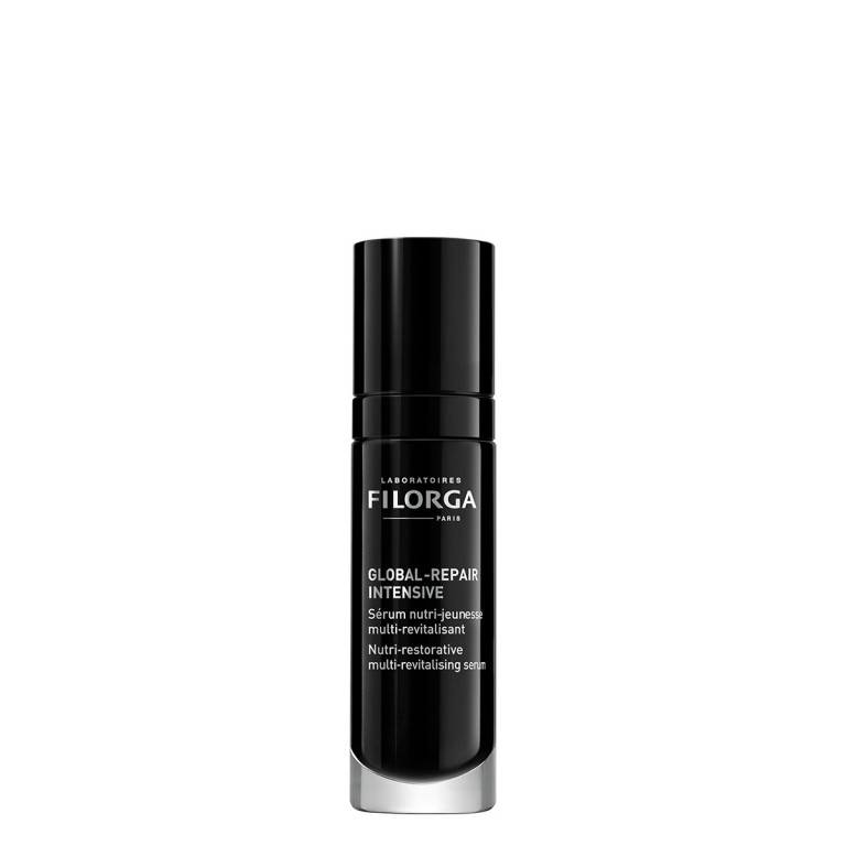 FILORGA GLOBAL REPAIR INTENSIV SIERO RICOSTITUENTE 30ML