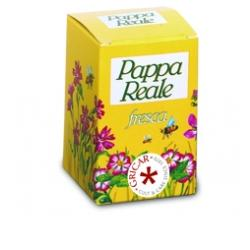 PAPPA REALE FRESCA 10G