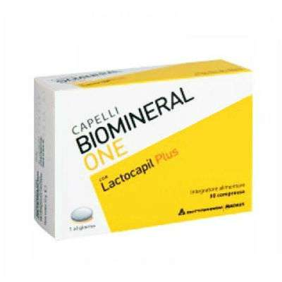 BioMineral One - 30cpr