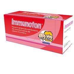 IMMUNOTON 10FL