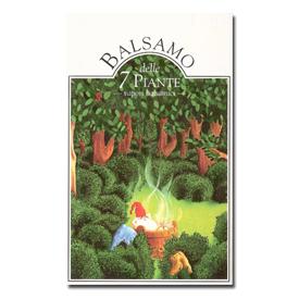 7 PIANTE BALSAMO 10F 5ML