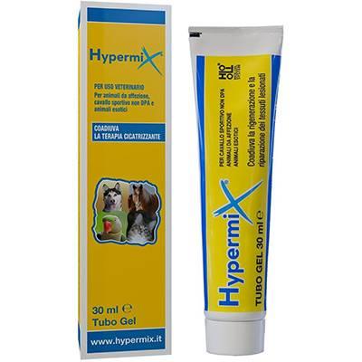 HYPERMIX CREMA/GEL 30ML