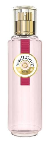 ROGER&GALLET ROSE EAU PARFUMEE 30ML