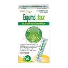EUPUMOL TUX Stick monodose