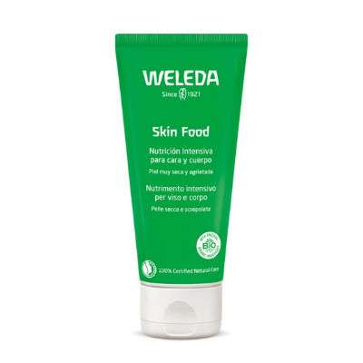 Weleda Skin Food - crema nutriente