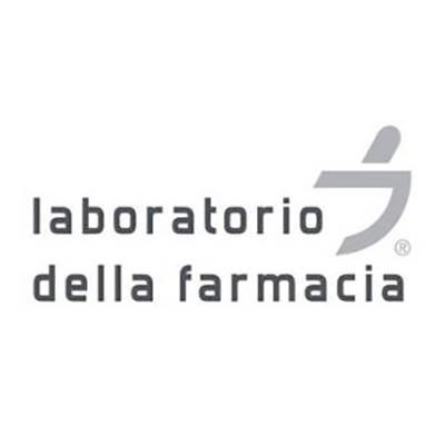 LDF linea in farmacia